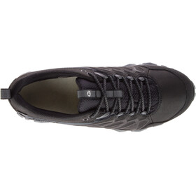 Merrell M's Thermo Freeze WP Shoes Black/Black